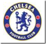 watch chelsea live online