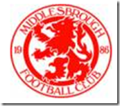 watch middlesbrough live online