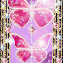 Kira Kira☆Jewel(No.63)Free icon