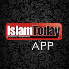 Islam Today (OLD)