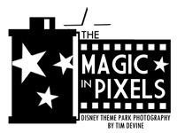 Magic-in-Pixels-Logo