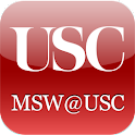 MSW@USC icon