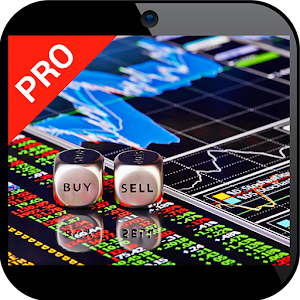 Stock Exchange Signal Pro