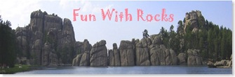 fun with rocks with pink caption 640w v2 jokerman