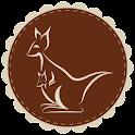Torba Kangura icon