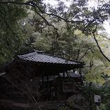 Yookiso Trip