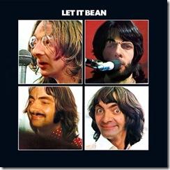 let-it-bean