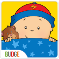 Game Goodnight Caillou 1.1 APK for iPhone