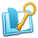 PassMemo icon