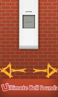 Screenshot of Doorbell Sounds - Ultimate