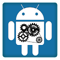 Download Droid Hardware Info APK for Android Kitkat