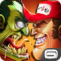Game Zombiewood – Zombies in L.A! APK for Windows Phone