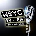WSYC 88.7 FM icon