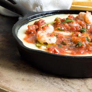 Shrimp Queso Recipes
