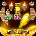 Game Fairy Treasure - Brick Breaker apk for kindle fire