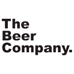 The Beer Company APK Image