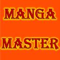 Manga Master icon