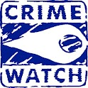 Crime Watch icon