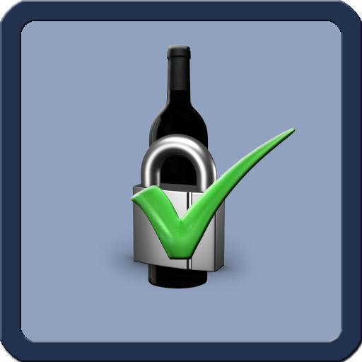 Cure Alcoholism
