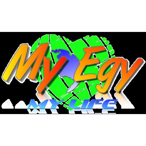 MyEgy電影音樂視頻 社交 App LOGO-硬是要APP