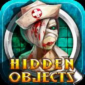 Horror Game: Escape Hospital APK for Bluestacks