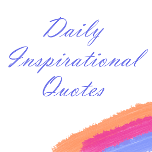 app daily inspirational quotes apk for windows phone