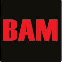 Bass Angler Magazine icon
