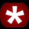 Clues icon