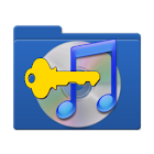 MyTunes Full Edition Unlocker icon
