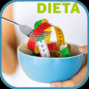 App Dietas para Adelgazar APK for Windows Phone | Android