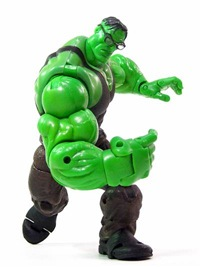smart_hulk_toy