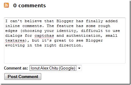 blogger-inline-comment-form