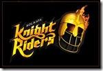 Kolkata Knight Riders IPL Logo