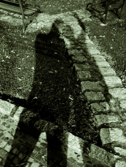 sombras-2