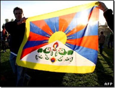 _44606867_tibetwide_afp