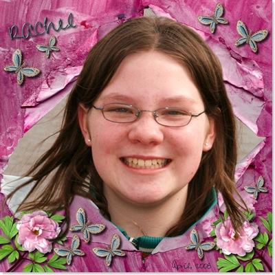 Rachel 4 08