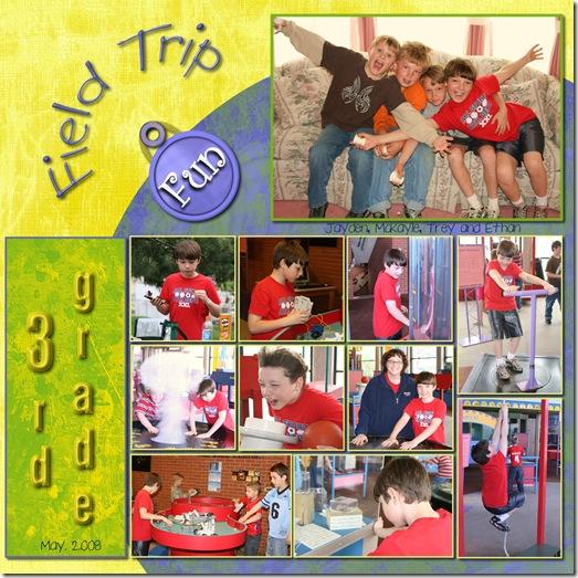 Ethan field trip 08