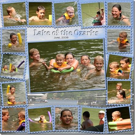 Koch and Rottmann Lake 08