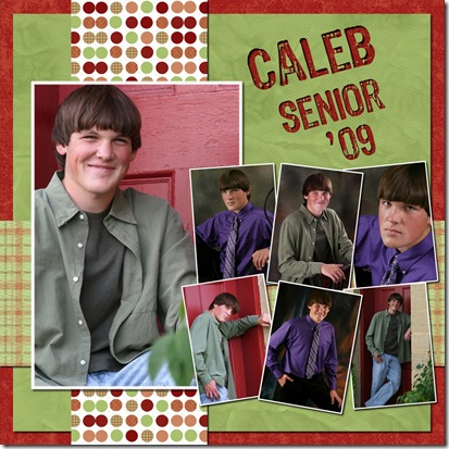 Caleb senior pictures 08