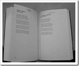 livro_poesia