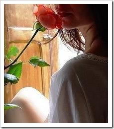mulher_e_rosa