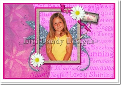 Kirsten-fairy-BBpage_thumb[7]