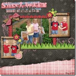 sweetberryfarms