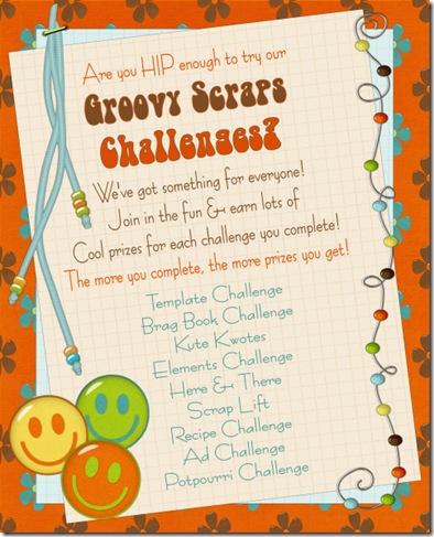 lcor_GO_challenges