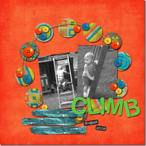 climbing_edited-1