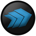 eXTreme Skin for PowerAmp icon