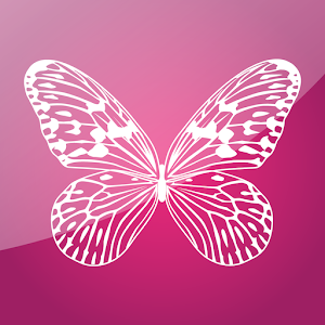 Download Android App Luminess Air for Samsung | Android GAMES and ...