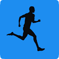 Download Cardio Fitness Men's & Women's APK for Android Kitkat
