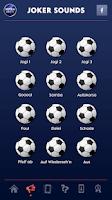 Screenshot of NIVEA MEN WM