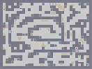 Thumbnail of the map 'Salt and Vinegar'